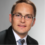 Volker Jurkat