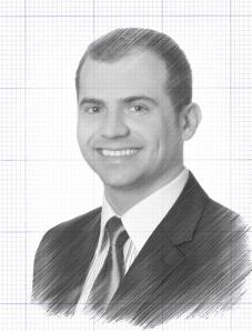 Dietrich Brunner, Betriebswirt, IBM