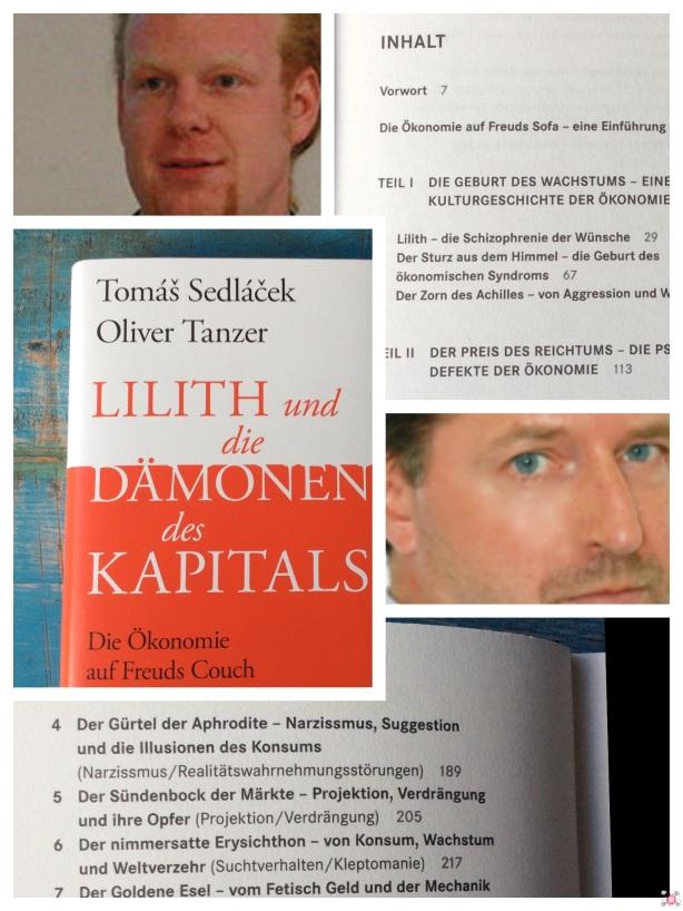Bilder, Wikipedia (Sedláček), Tanzer (Tanzer), Maly